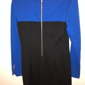 MICHAEL Michael Kors Dresses - Business casual dress